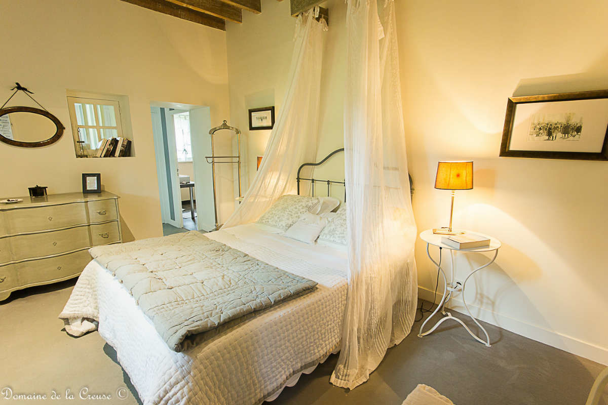 R servation chambres d 39 h te troyes bed and breakfast for Chambre hote troyes